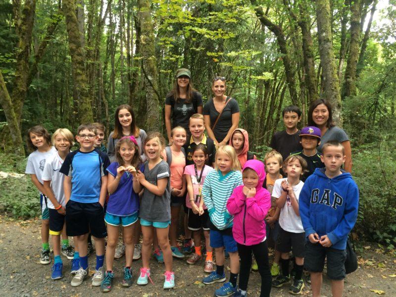 Toydle: Kid-friendly Hiking Essentials